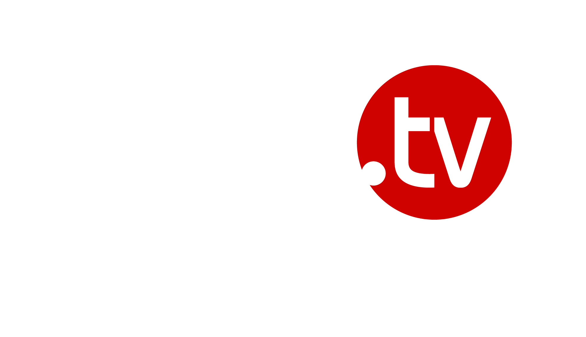 Documentaires CFRT